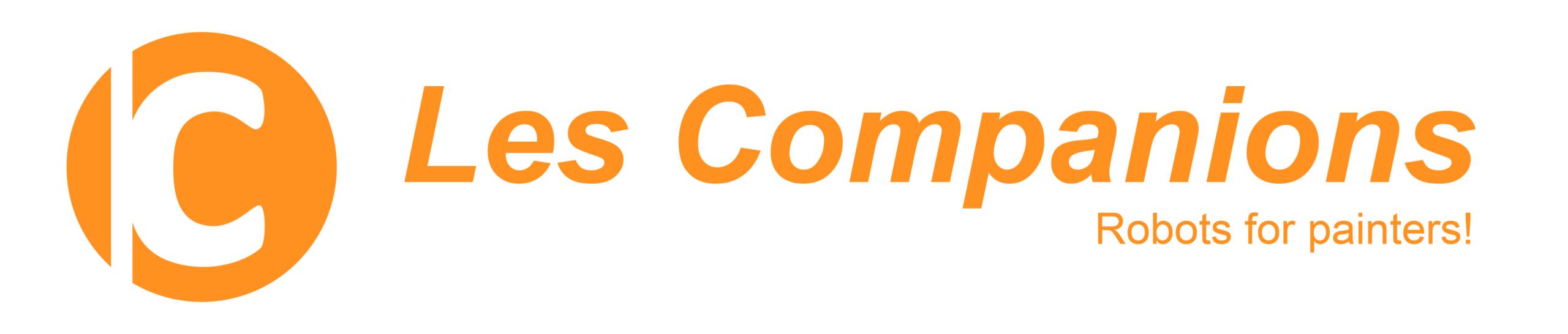 Les Companions