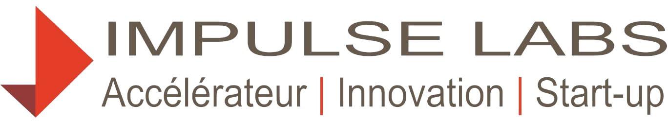 Impulse Labs